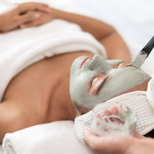 It's Probably Been a While Since Your Last Facial – Here's the Kind You Should Get When You Go Back