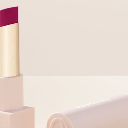 Now Has Never Been a Better Time to Wear Tinted Lip Balm – Here Are Our Favorites