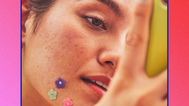 Has the Pandemic Fueled the Acne Positivity Movement – or Done the Complete Opposite?