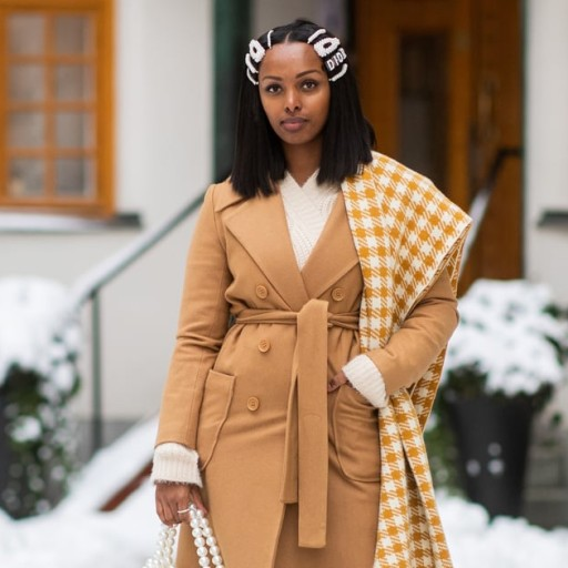 7 Winter Hairstyle Trends That Need to Go on Your Mood Board ASAP
